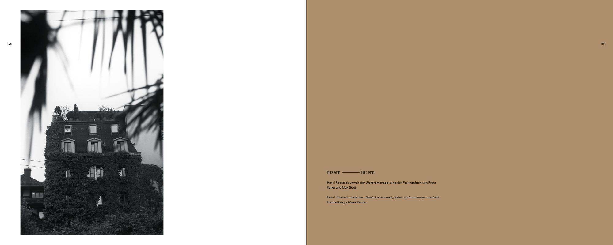 [album/Products_Model_Product/69/Kafka_Cesty_2-30.jpg]