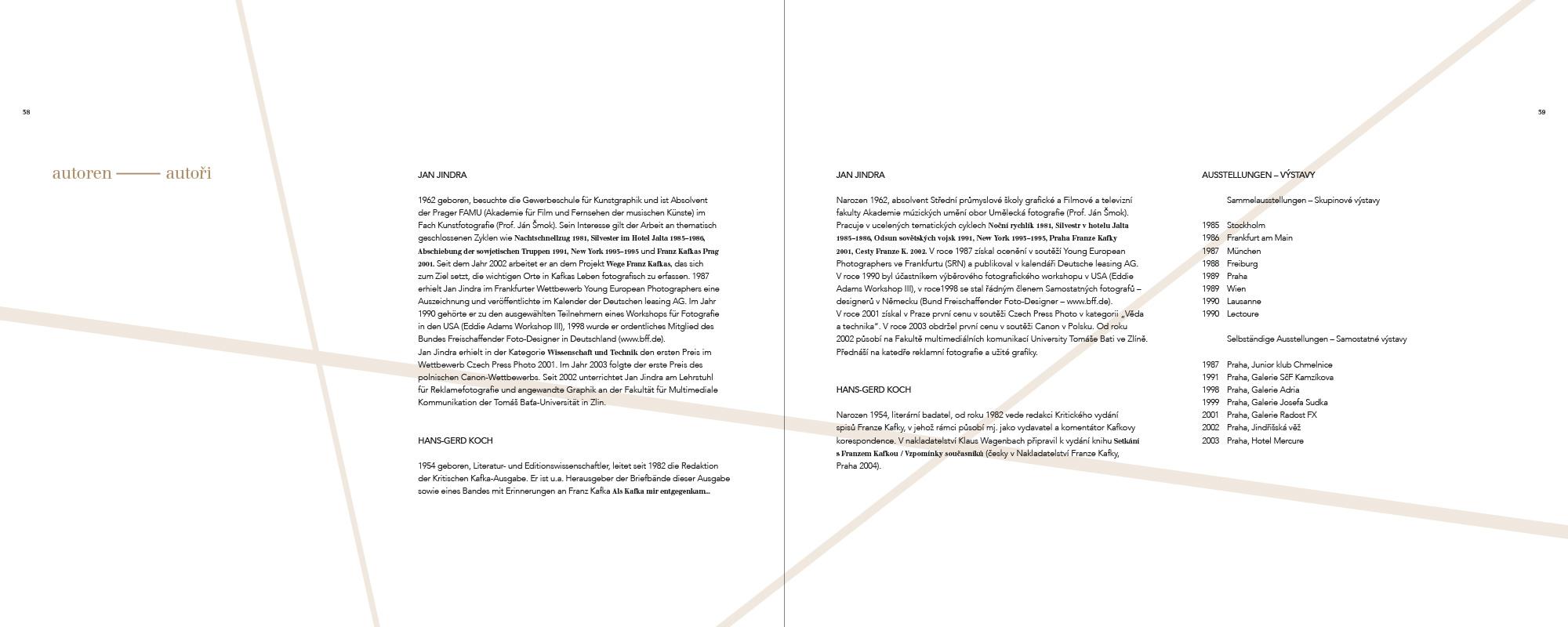 [album/Products_Model_Product/69/Kafka_Cesty_2-42.jpg]