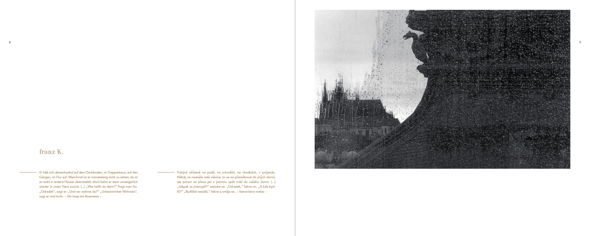 [album/Products_Model_Product/69/Kafka_Cesty_2-6.jpg]