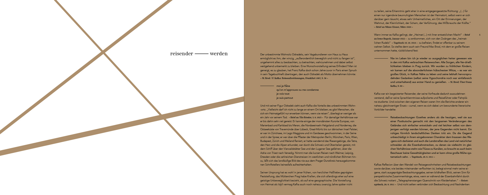 [album/Products_Model_Product/69/Kafka_Cesty_2-8.jpg]