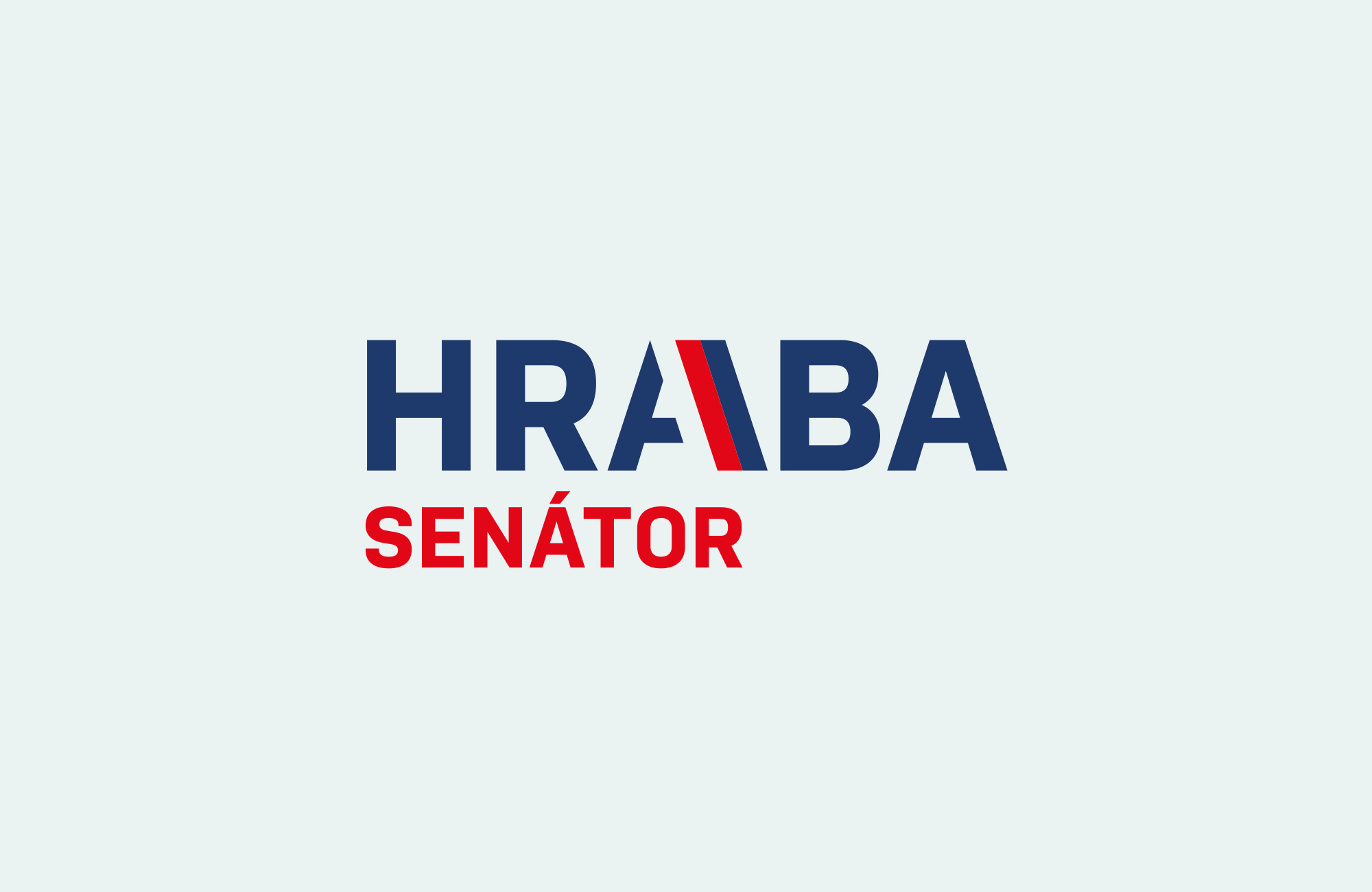 [album/Products_Model_Product/86/HRABA_Senator_logo-4.jpg]