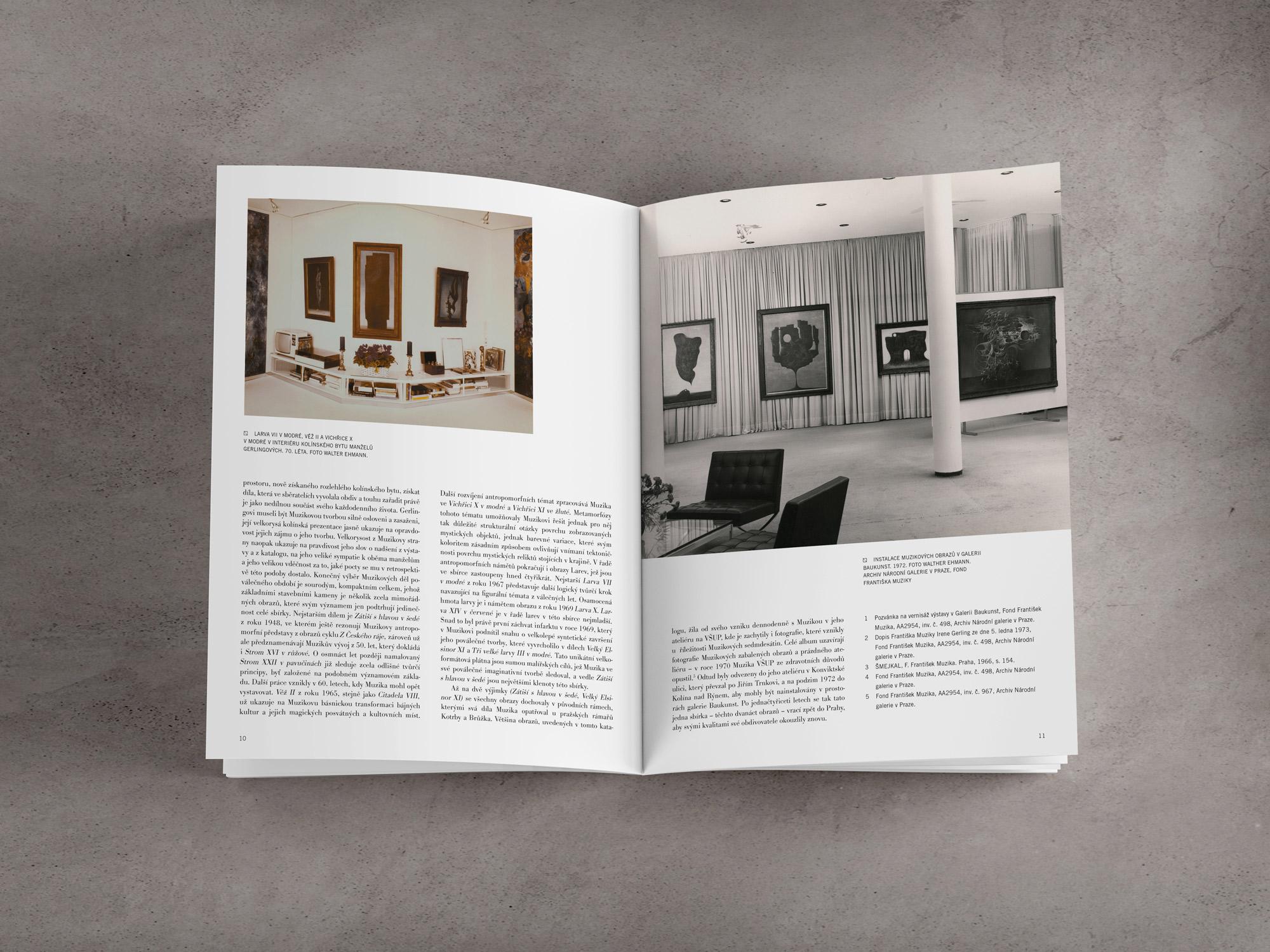[album/Products_Model_Product/90/DOR_katalog_Muzika_vnitrek_3.jpg]