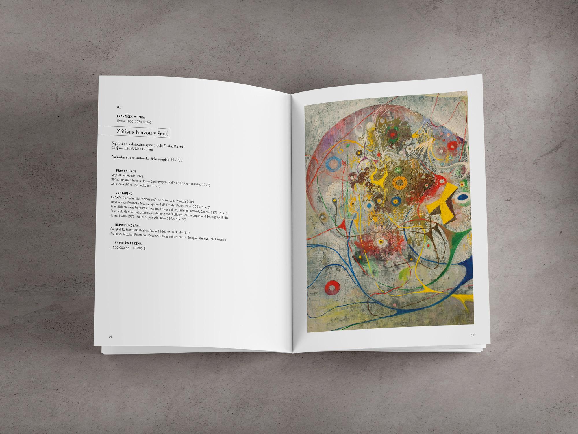 [album/Products_Model_Product/90/DOR_katalog_Muzika_vnitrek_4.jpg]