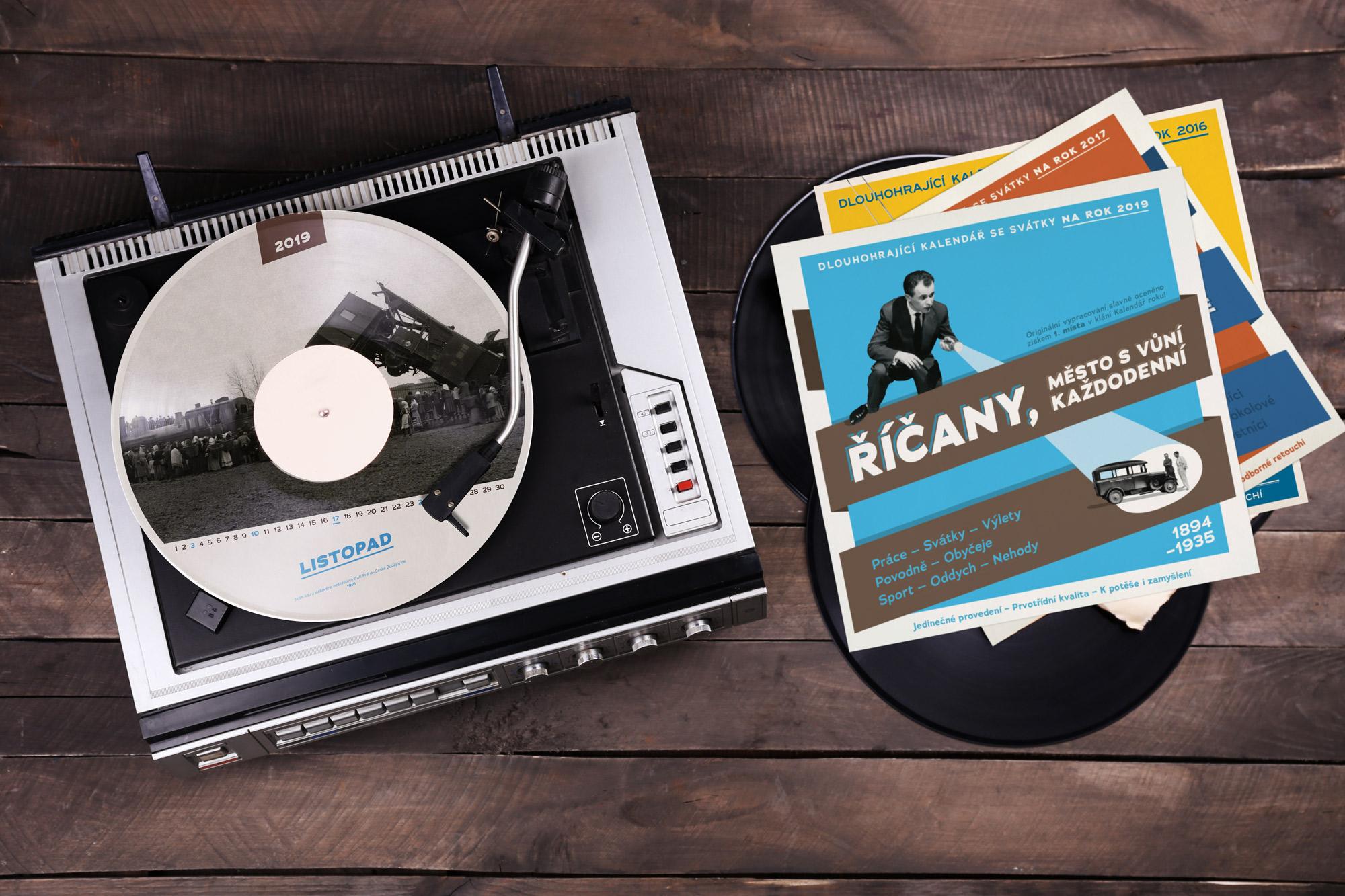 [album/Products_Model_Product/91/Kalendar_Ricany.jpg]