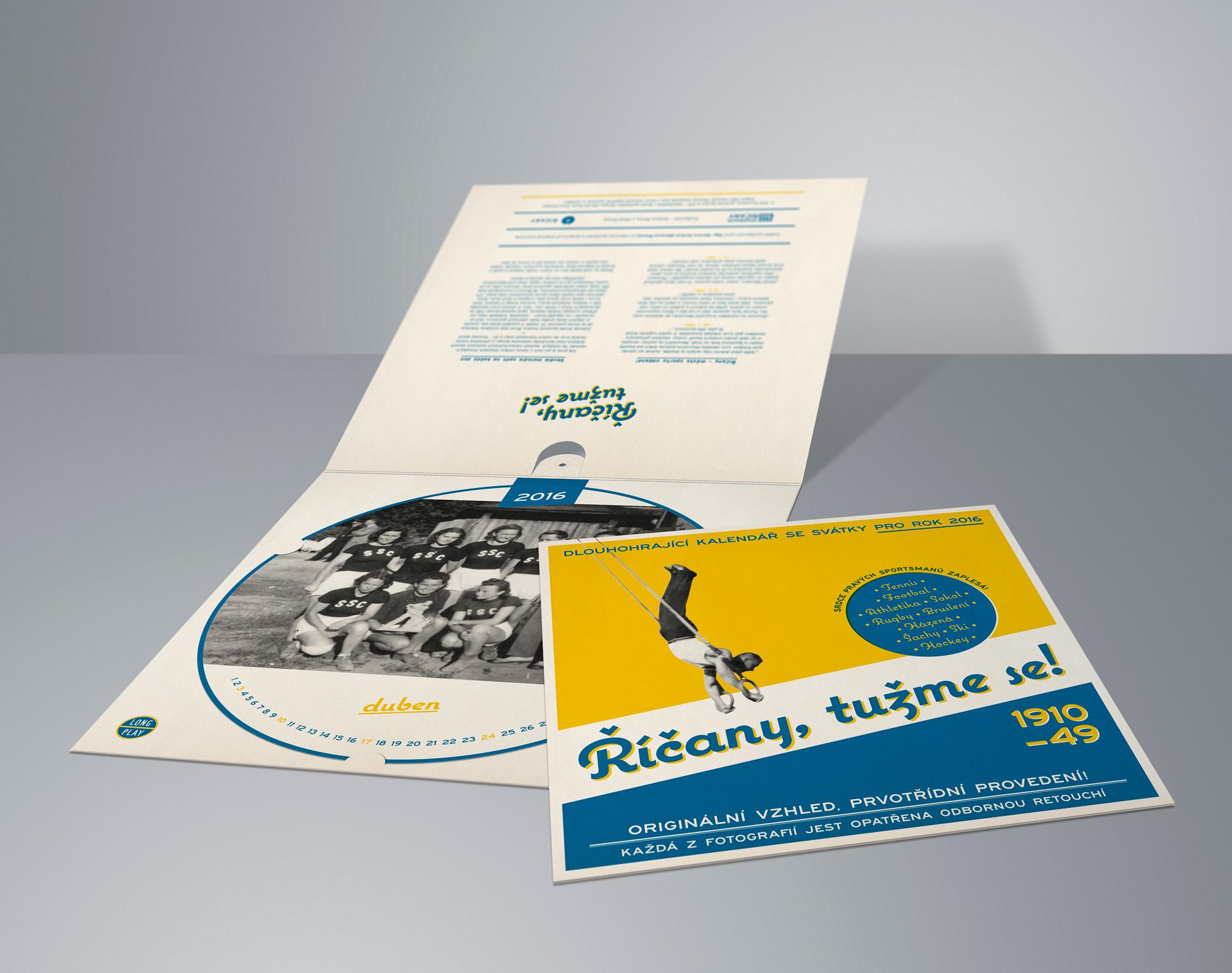 [album/Products_Model_Product/91/Ricany_kalendar_obal_vizualizace_2.jpg]