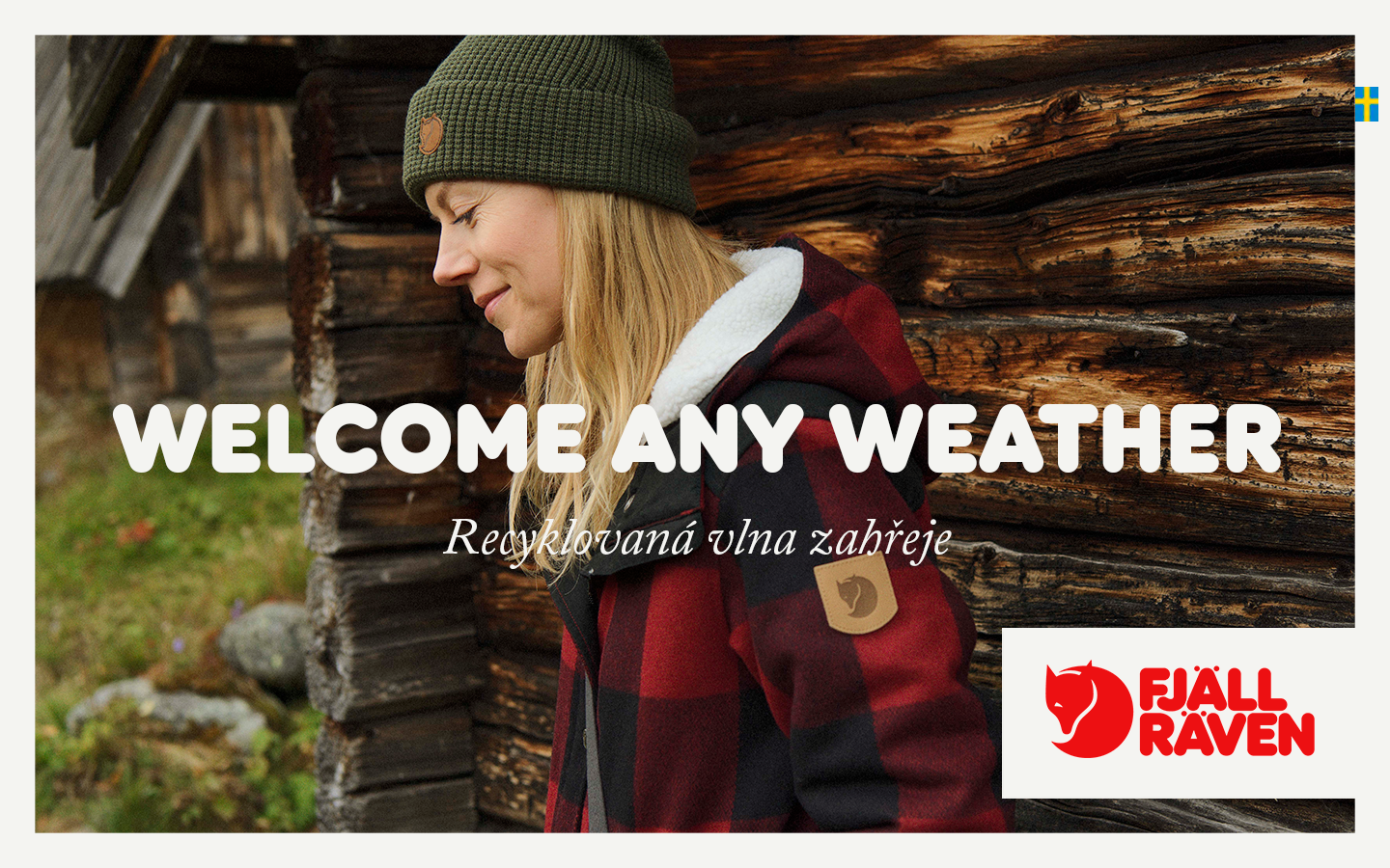 [album/Products_Model_Product/94/WELCOME_ANY_WEATHER_480x300_1.png]