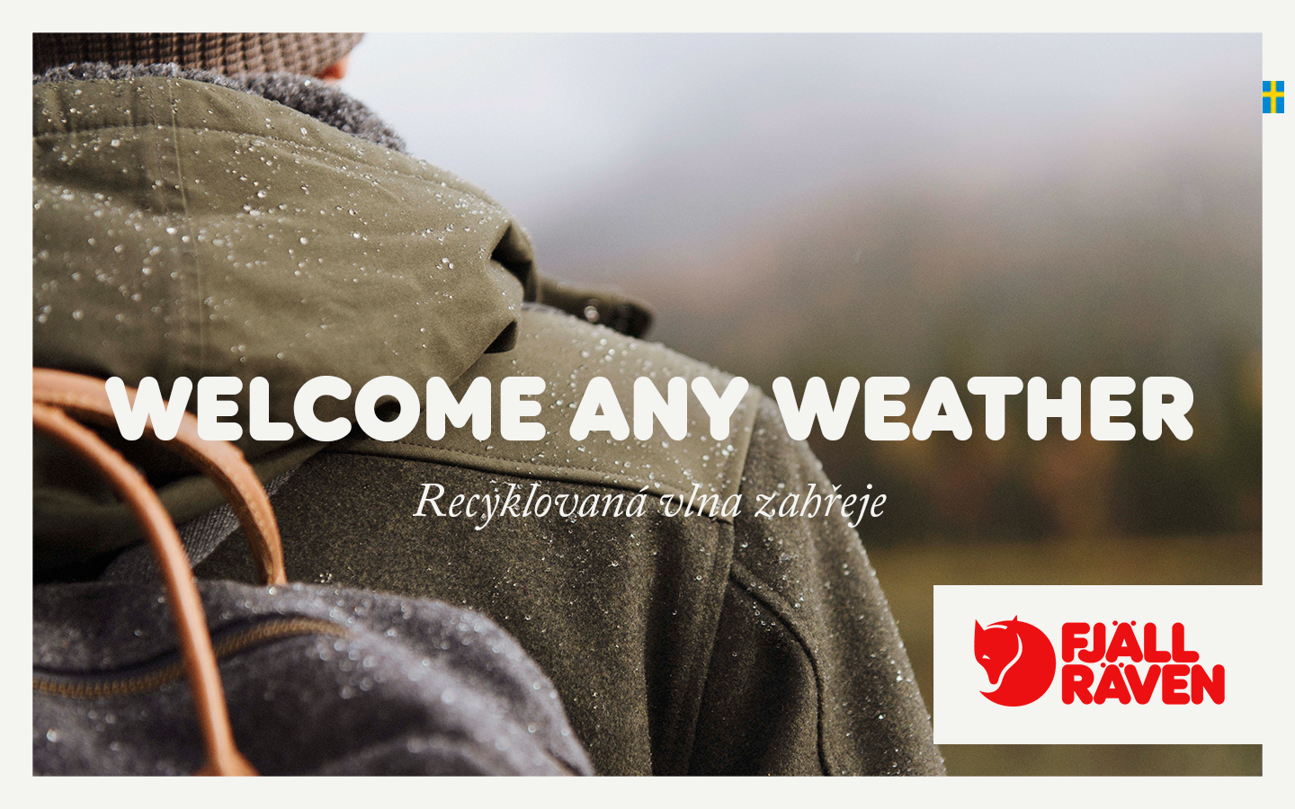 [album/Products_Model_Product/94/WELCOME_ANY_WEATHER_480x300_2.png]