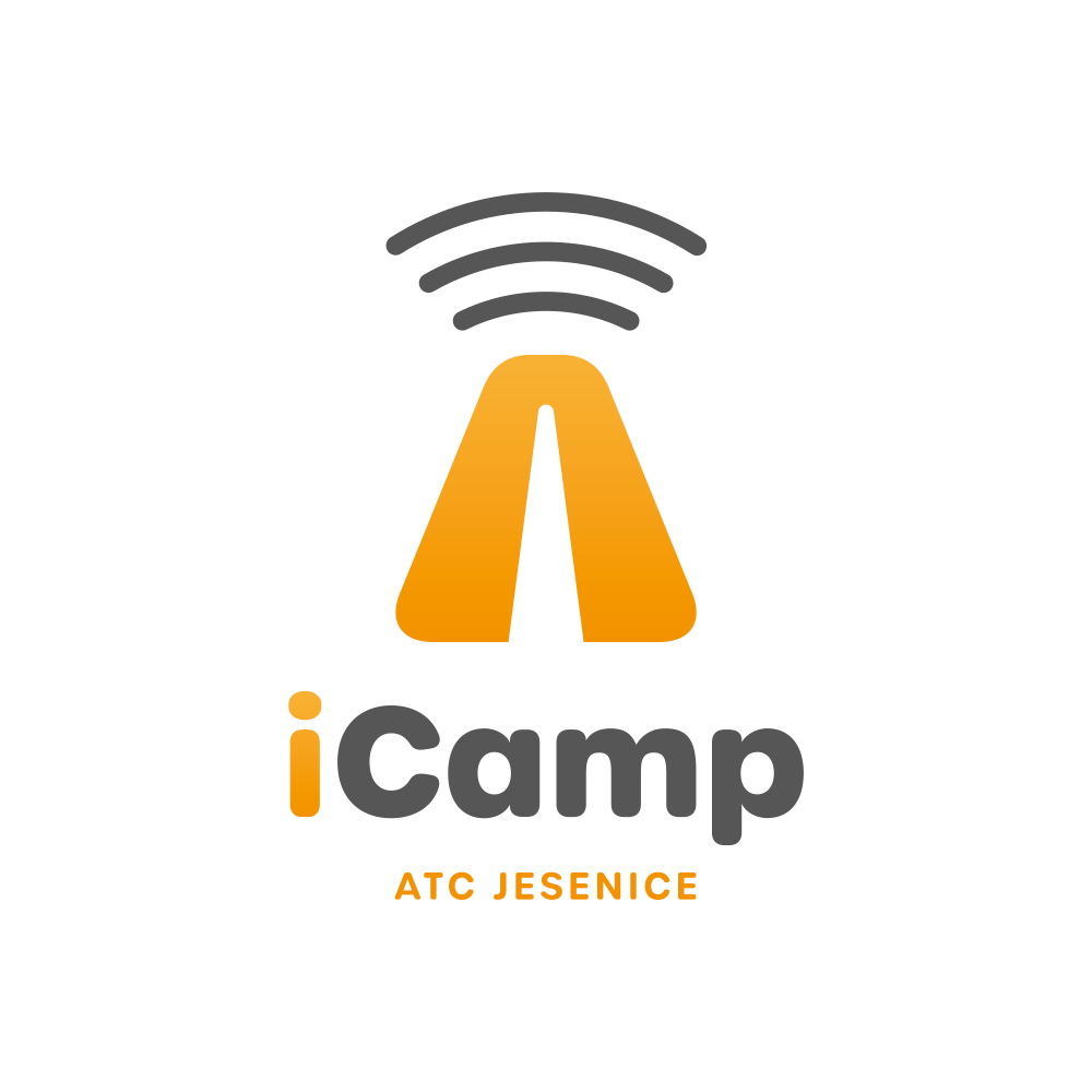[album/Products_Model_Product/99/icamp_logo_2.jpg]