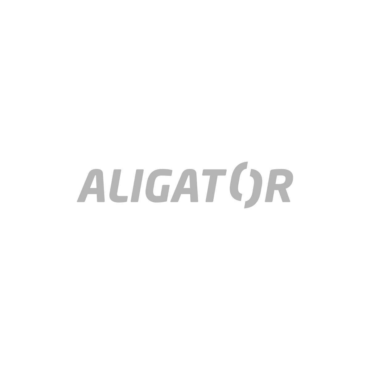 [klienti/Aligator.png]