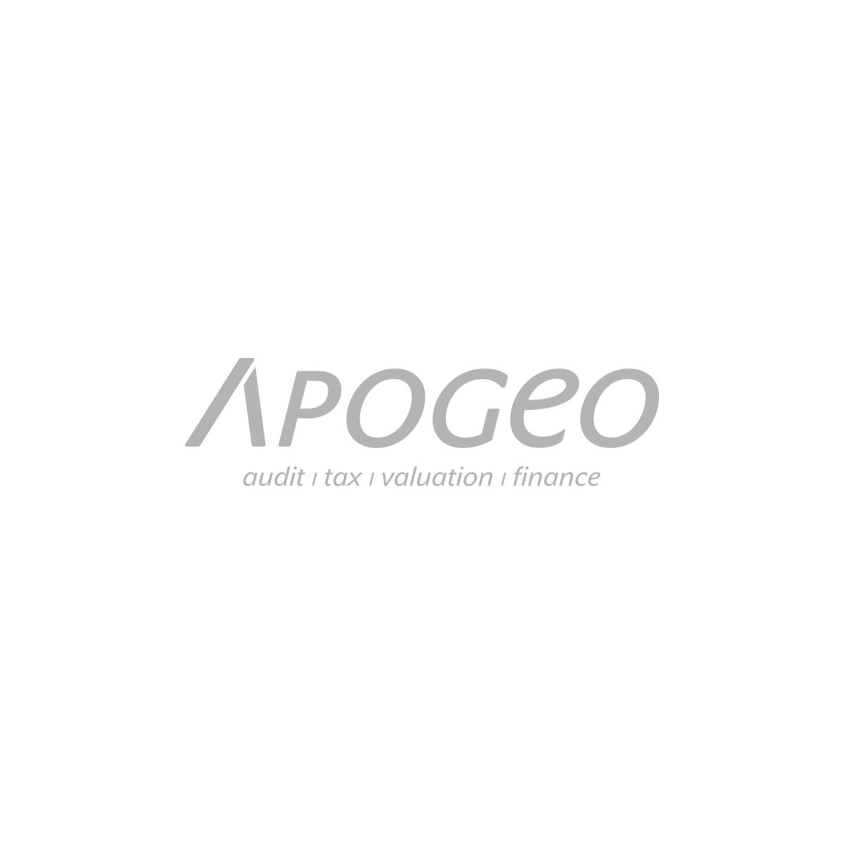 [klienti/Apogeo.png]