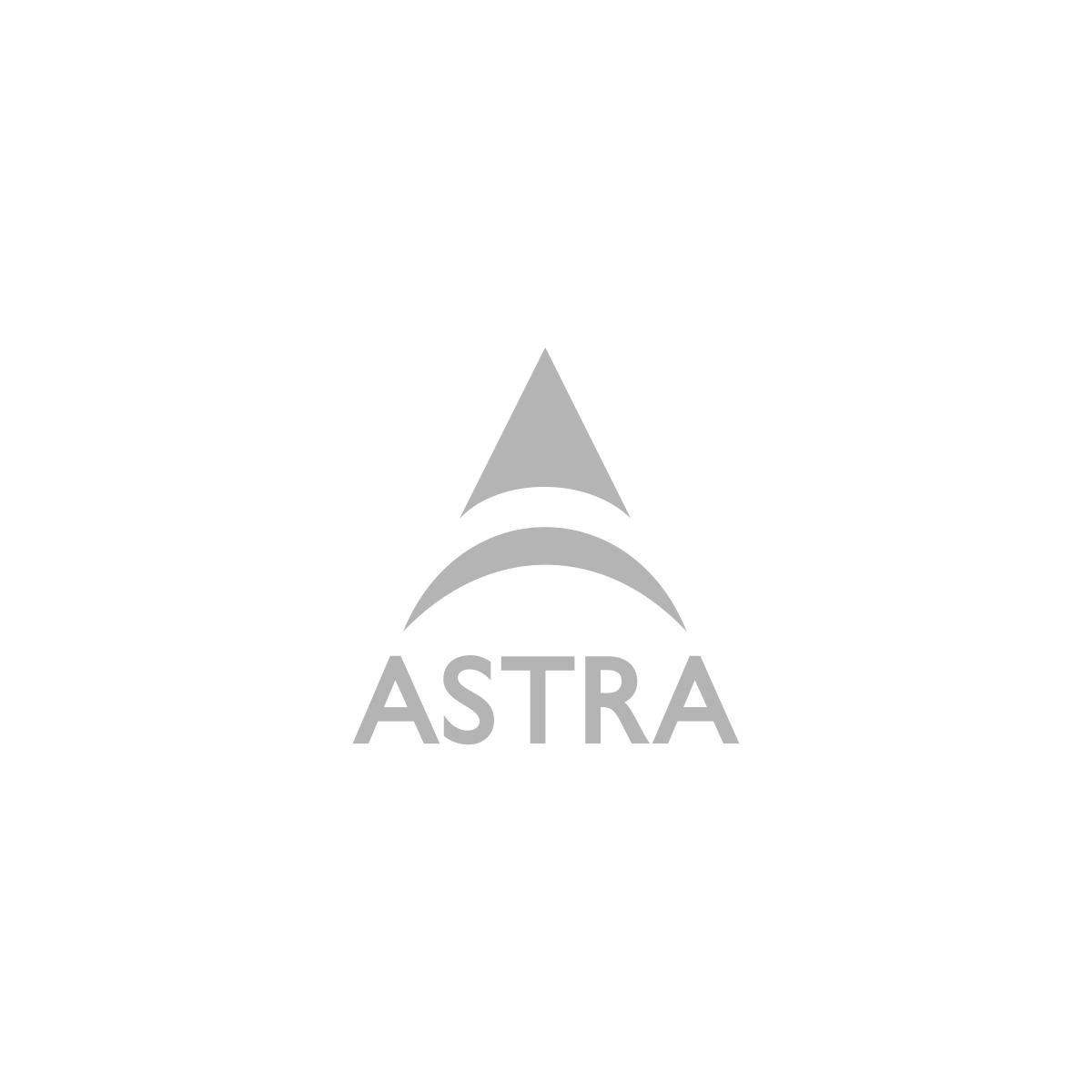 [klienti/Astra.png]