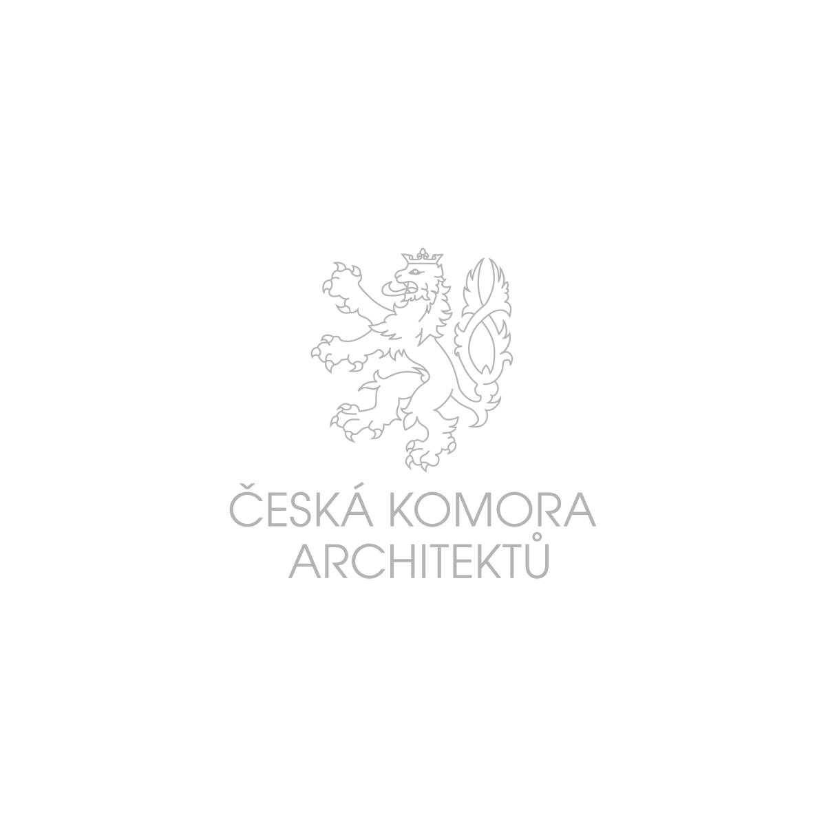 [klienti/CKA.png]