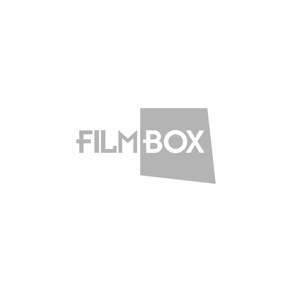 [klienti/FilmBox.png]