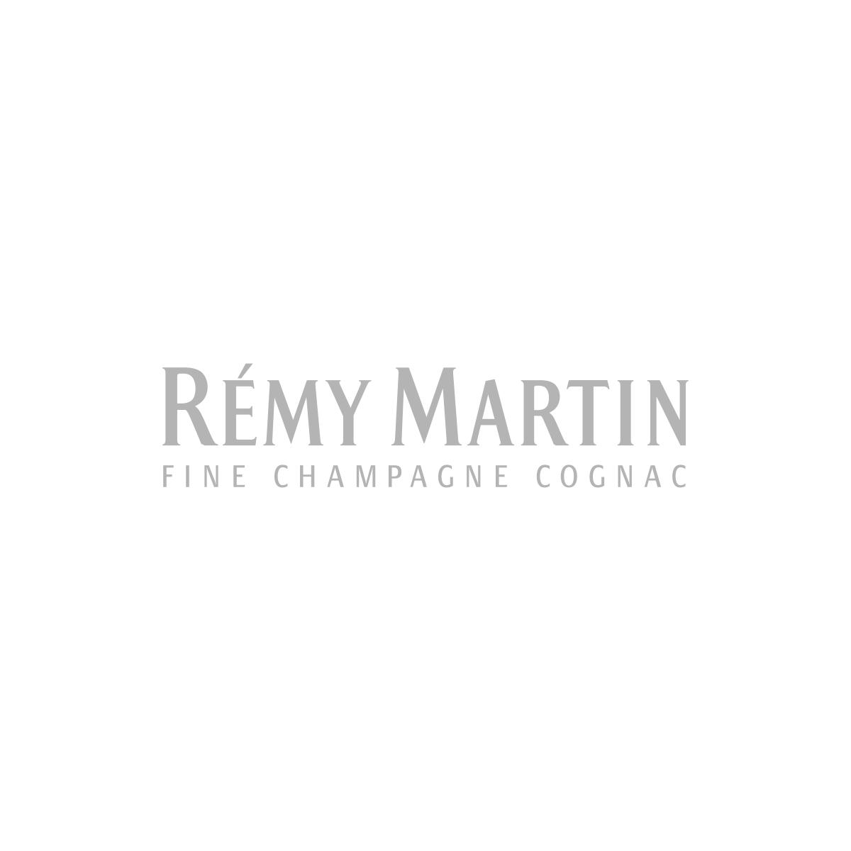 [klienti/Remy.png]
